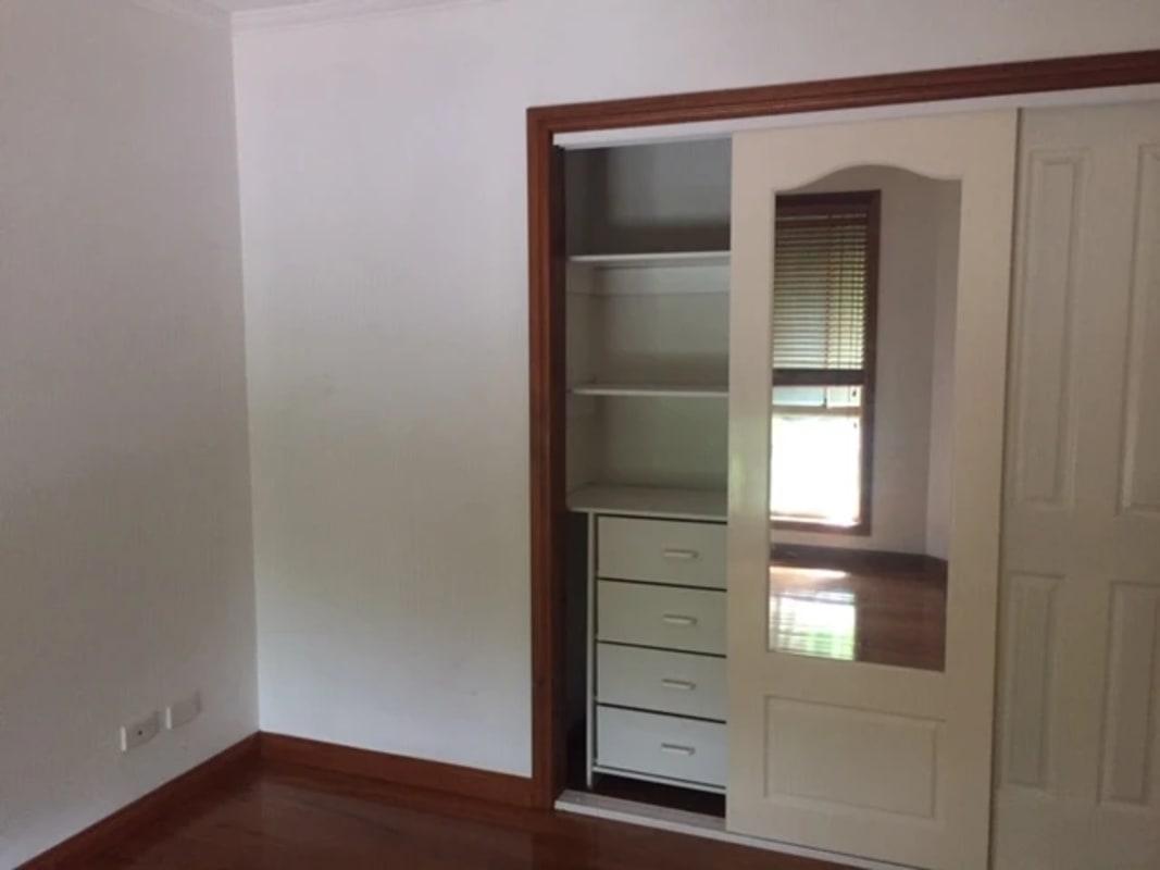 $189, Share-house, 3 bathrooms, Leicester Street, Preston VIC 3072