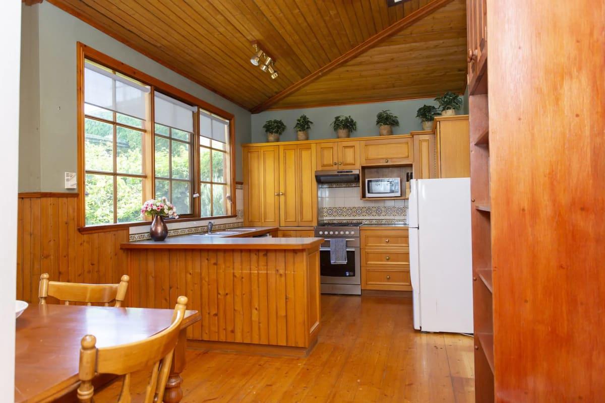 $220, Share-house, 2 bathrooms, Olinda Street, Quarry Hill VIC 3550