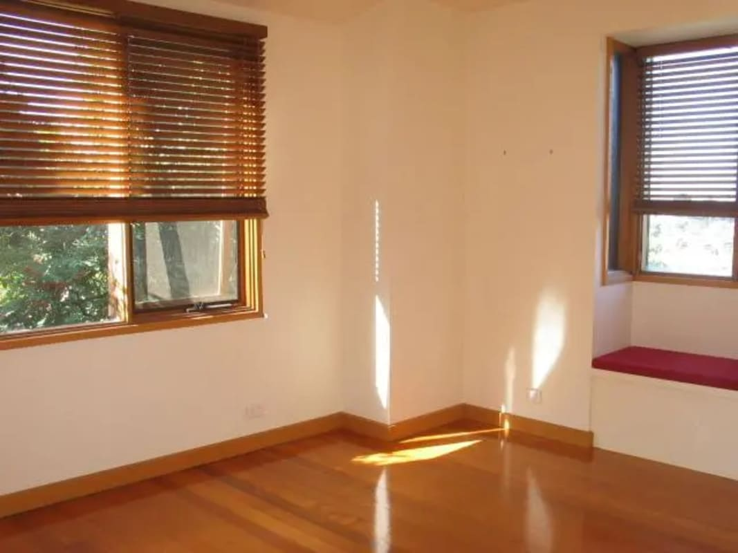 $195-230, Share-house, 2 rooms, Finlayson Street, Doncaster VIC 3108, Finlayson Street, Doncaster VIC 3108