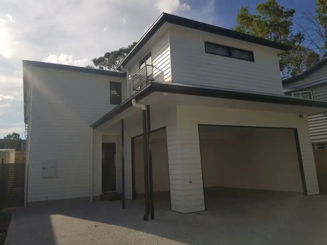 $265, Share-house, 5 bathrooms, Aylesford Street, Annerley QLD 4103