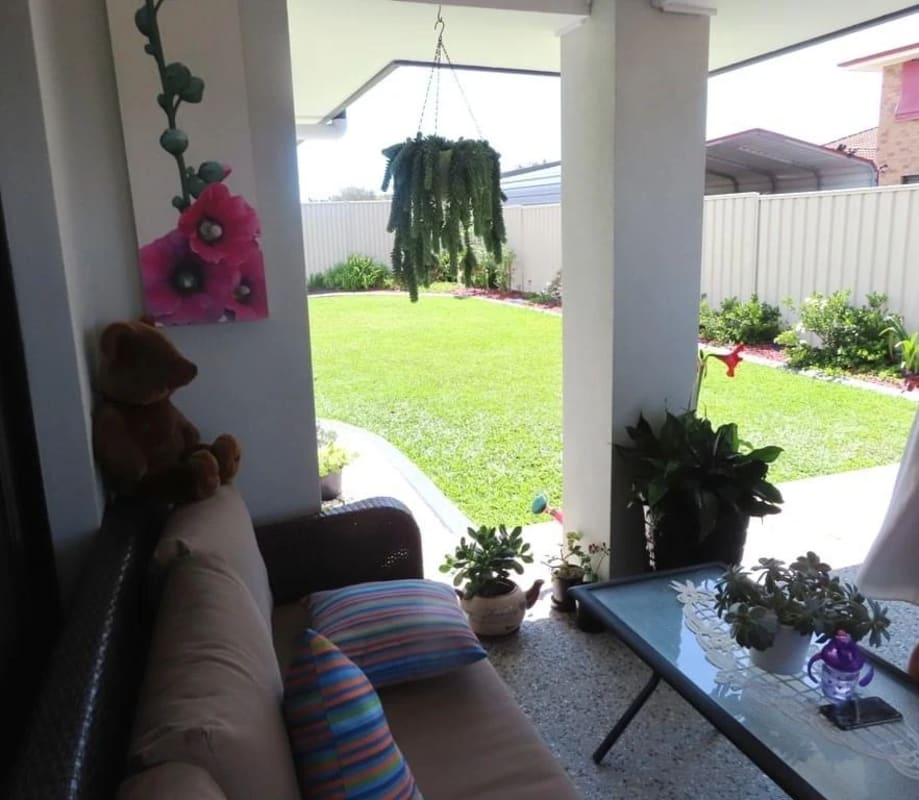 $250, Share-house, 4 bathrooms, Cooloola Court, Little Mountain QLD 4551