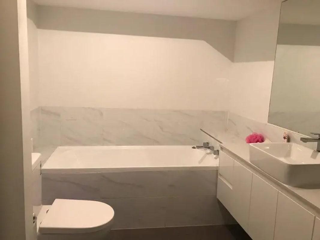 $190, Flatshare, 3 bathrooms, Queens Road, Melbourne VIC 3004