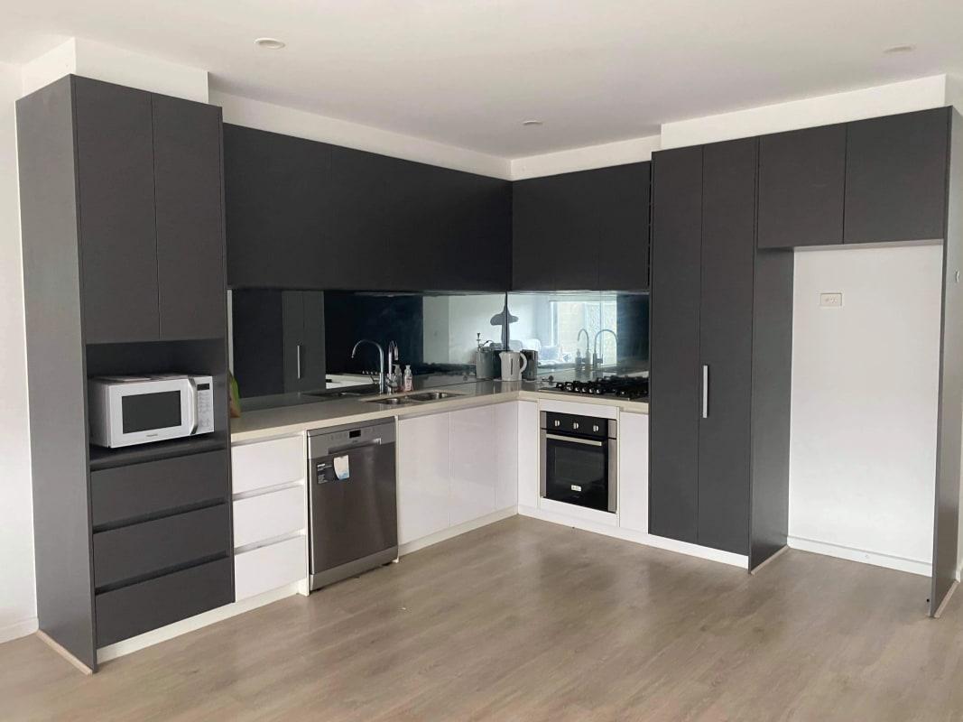 $225, Share-house, 3 bathrooms, Nickson Street, Bundoora VIC 3083