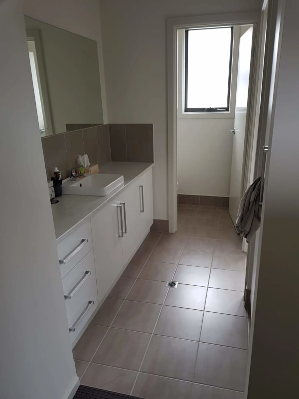 $170, Share-house, 2 rooms, Minkie Avenue, Mitchell Park SA 5043, Minkie Avenue, Mitchell Park SA 5043