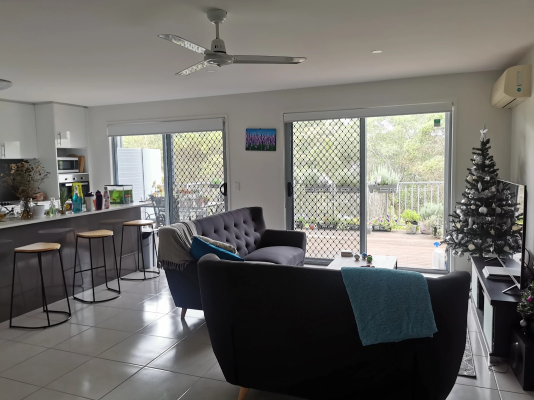 $149, Share-house, 3 bathrooms, Witheren Circuit, Pacific Pines QLD 4211