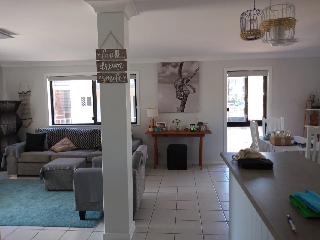 $275, Flatshare, 3 bathrooms, Orvieto Terrace, Kings Beach QLD 4551