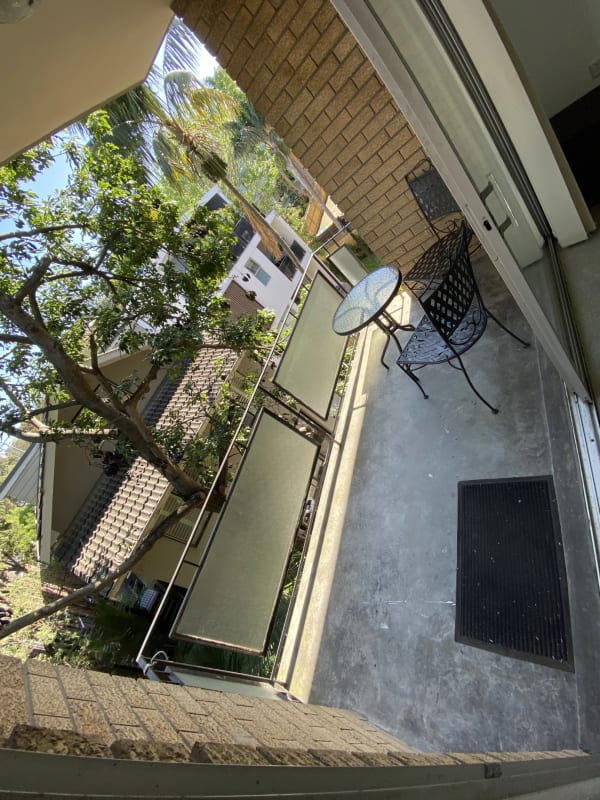 $380, Flatshare, 2 bathrooms, Old South Head Road, North Bondi NSW 2026