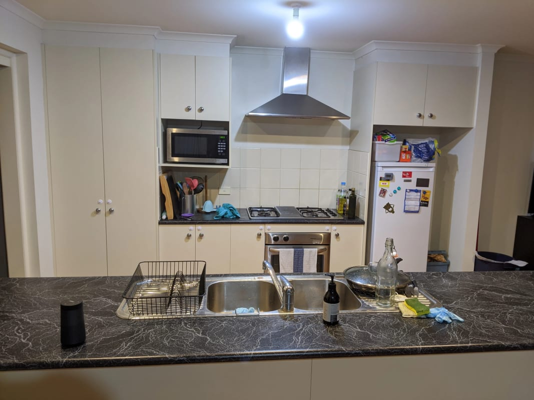 $180, Share-house, 4 bathrooms, Merton Place, Mill Park VIC 3082