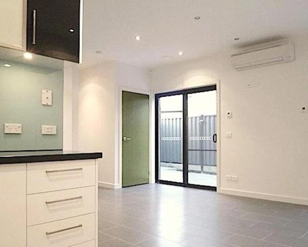 $190, Share-house, 3 bathrooms, De Carle Street, Coburg VIC 3058