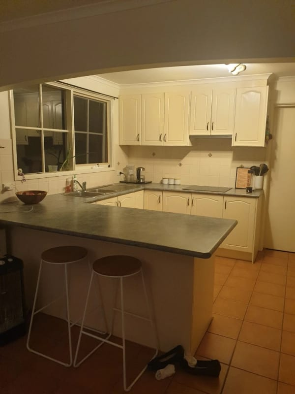 $210, Share-house, 3 bathrooms, Summerland Circuit, Kambah ACT 2902