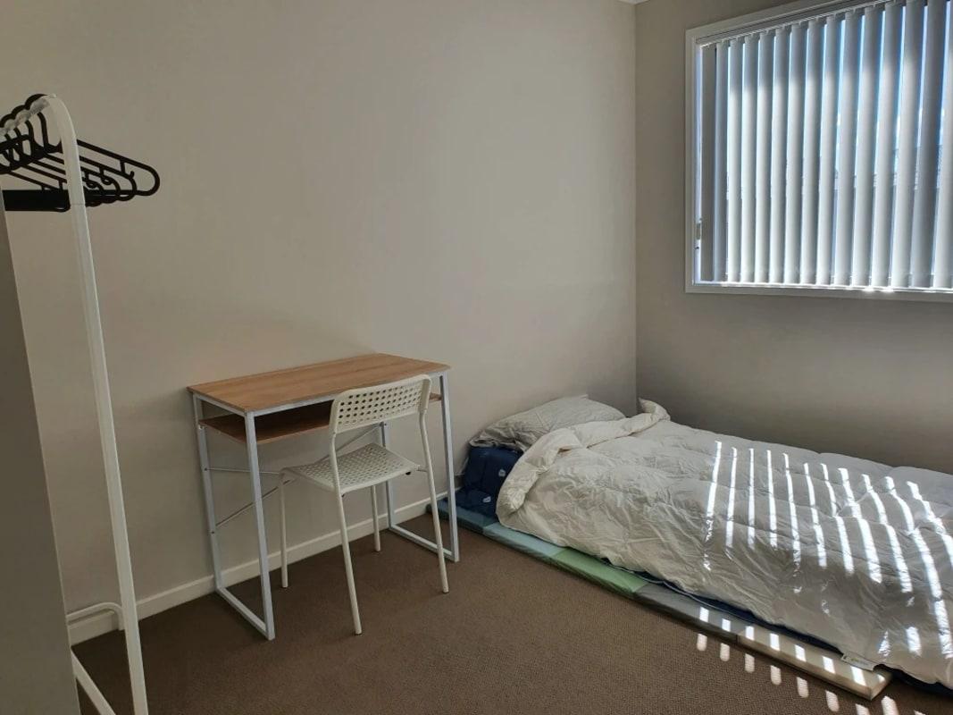 $200, Flatshare, 2 bathrooms, Fairhall Street, Coombs ACT 2611