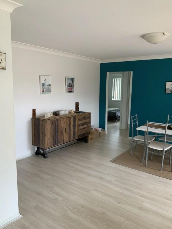 $230, Flatshare, 2 bathrooms, Park Street, Wollongong NSW 2500