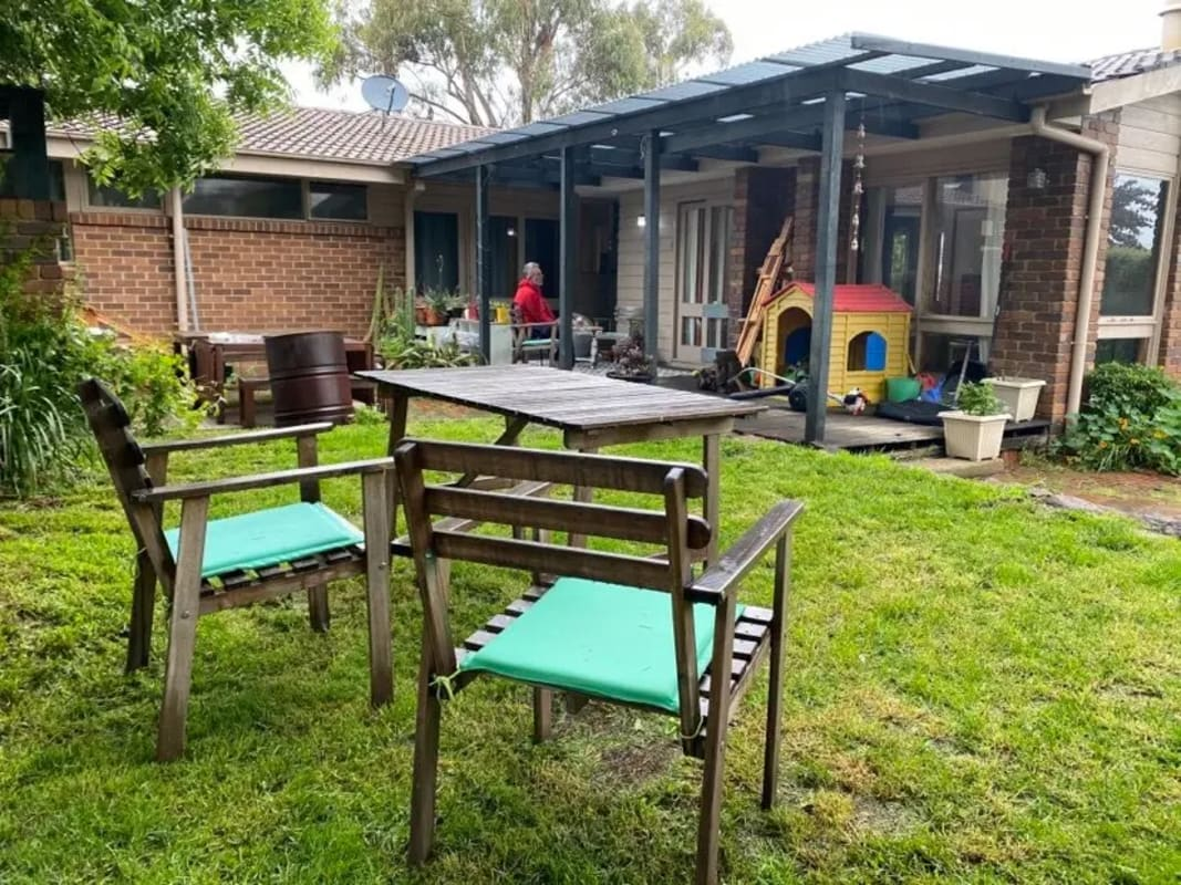 $196, Share-house, 3 bathrooms, Hilder Street, Weston ACT 2611