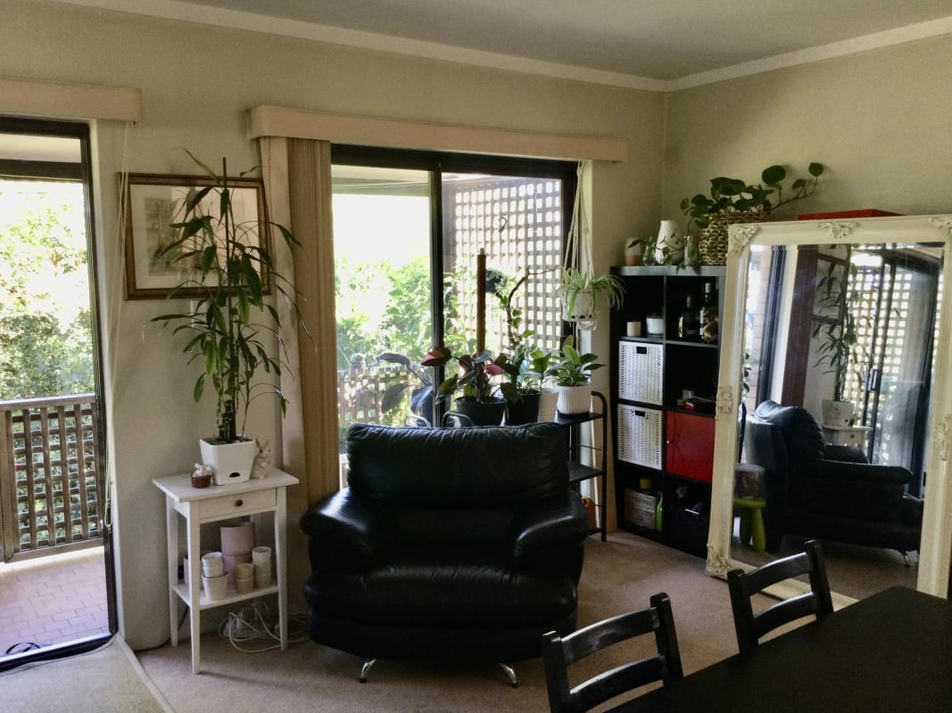 $270, Flatshare, 3 bathrooms, Market Street, Drummoyne NSW 2047