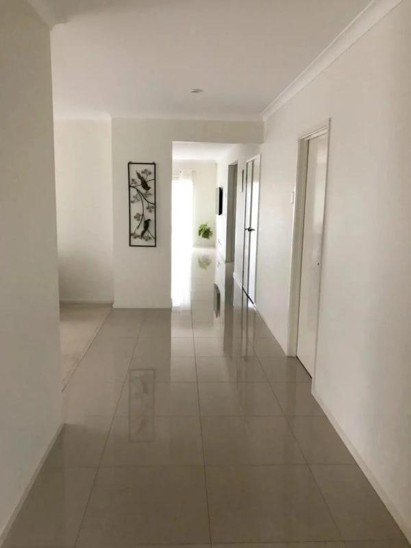 $170, Share-house, 3 bathrooms, Omaroo Street, Truganina VIC 3029