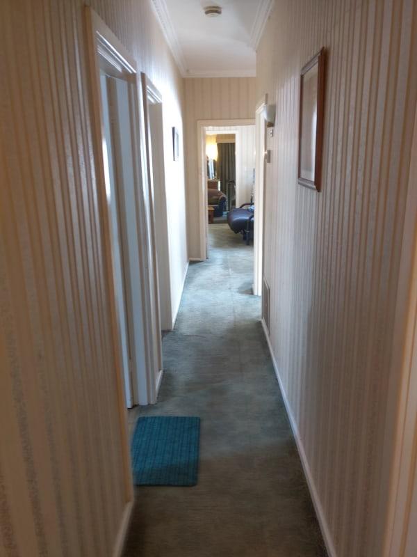 $220, Share-house, 3 bathrooms, Bulleen Road, Balwyn North VIC 3104