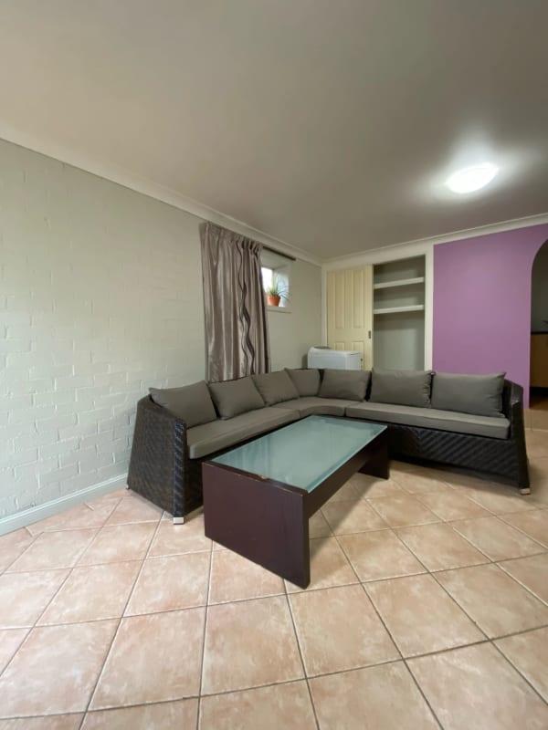 $320, Share-house, 4 bathrooms, Barina Downs Road, Baulkham Hills NSW 2153