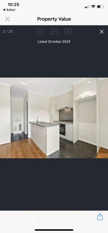 $250, Share-house, 3 bathrooms, Brighton Street, Frankston South VIC 3199