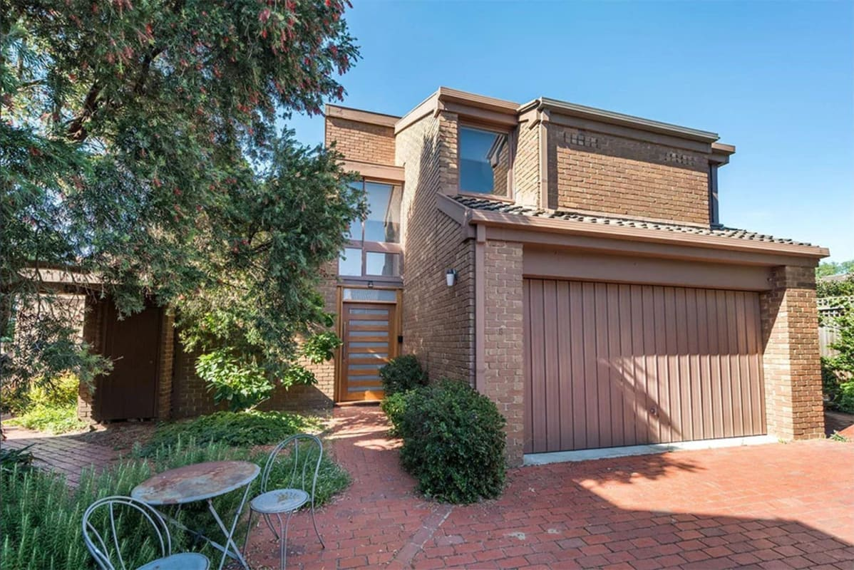 $189, Share-house, 4 bathrooms, Sackville Street, Kew VIC 3101