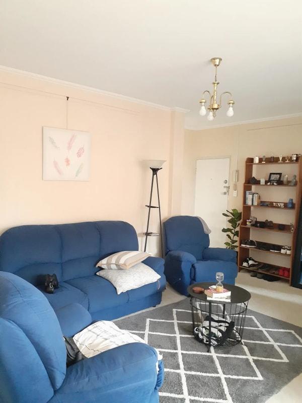 $175, Student-accommodation, 2 bathrooms, Ward Street, North Adelaide SA 5006