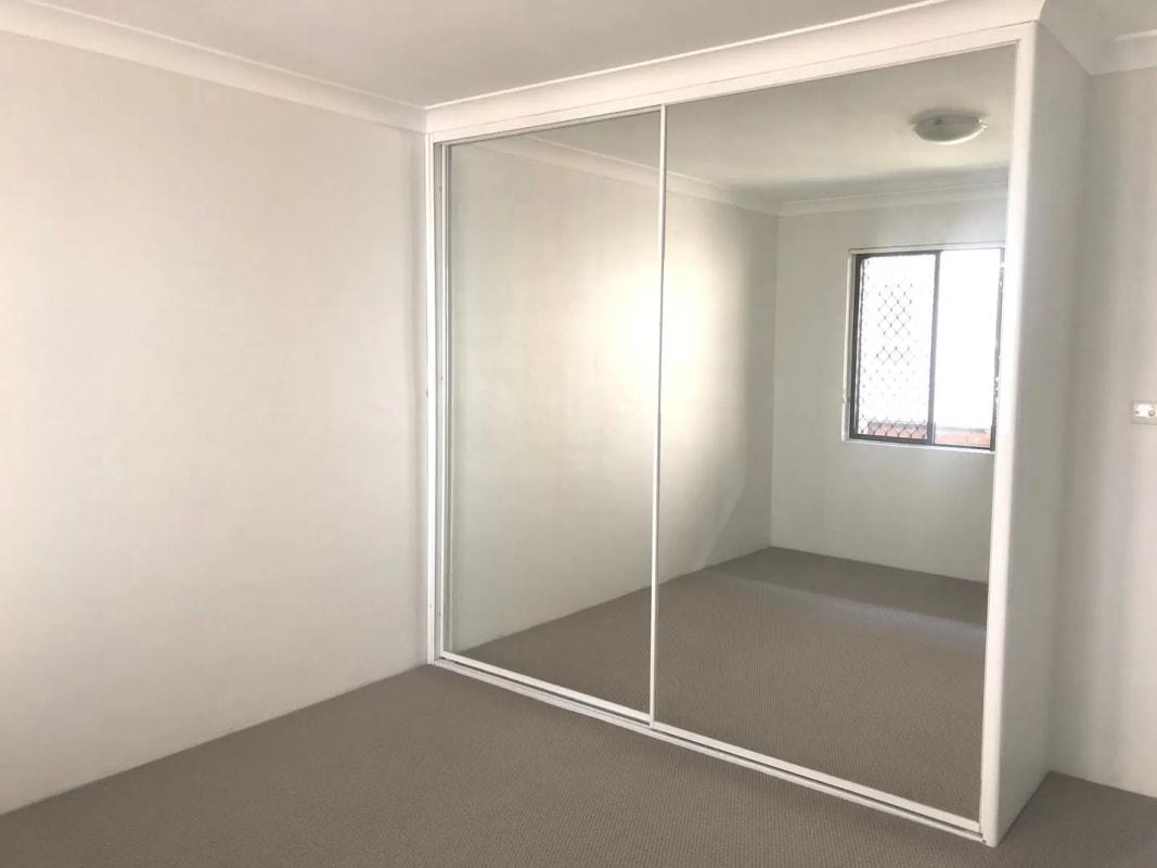 $200, Flatshare, 2 bathrooms, Corrimal Street, Wollongong NSW 2500