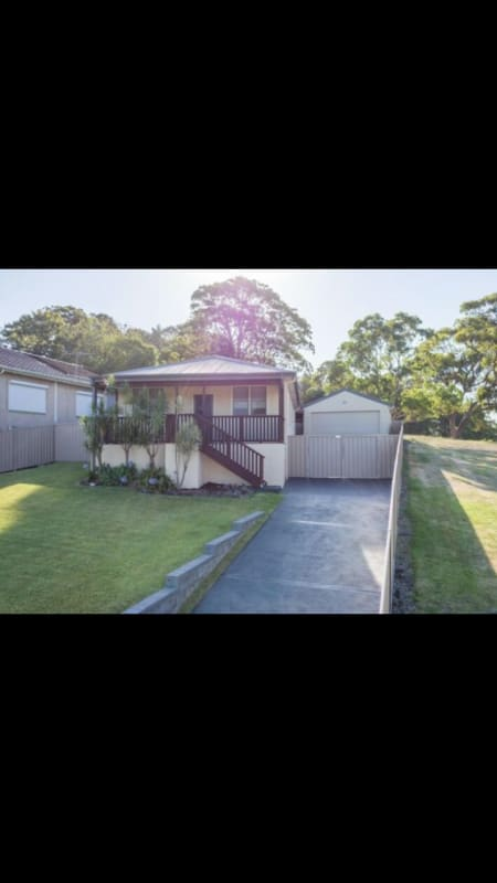$180, Share-house, 3 bathrooms, Cardiff Road, Elermore Vale NSW 2287