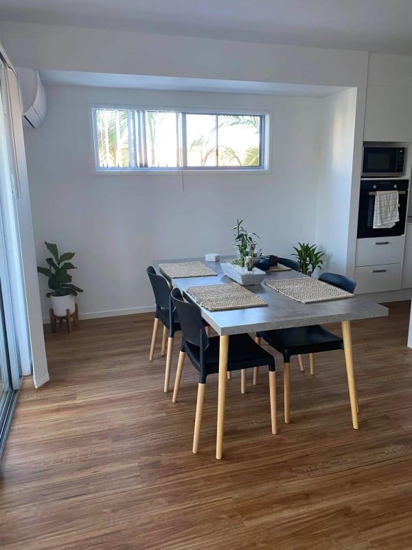 $250, Share-house, 3 bathrooms, Regatta Boulevard, Wurtulla QLD 4575