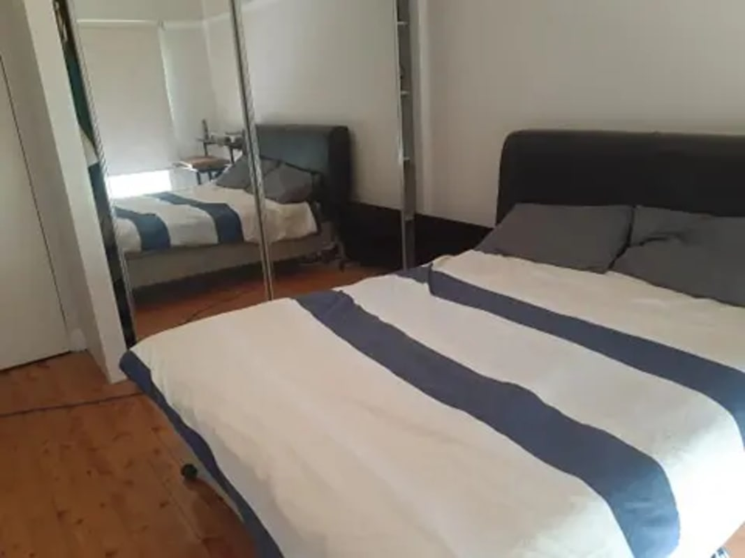 $170, Share-house, 4 bathrooms, Samada Street, Notting Hill VIC 3168