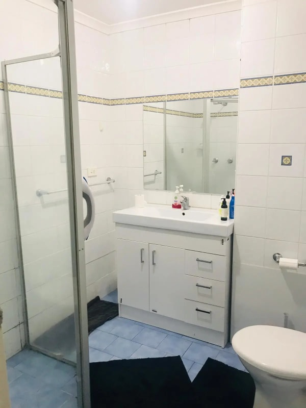 $195, Student-accommodation, 2 bathrooms, Bunn Street, Pyrmont NSW 2009