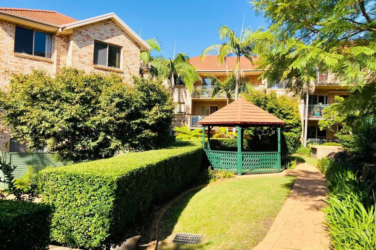 $176, Share-house, 3 bathrooms, Gipps Street, Wollongong NSW 2500