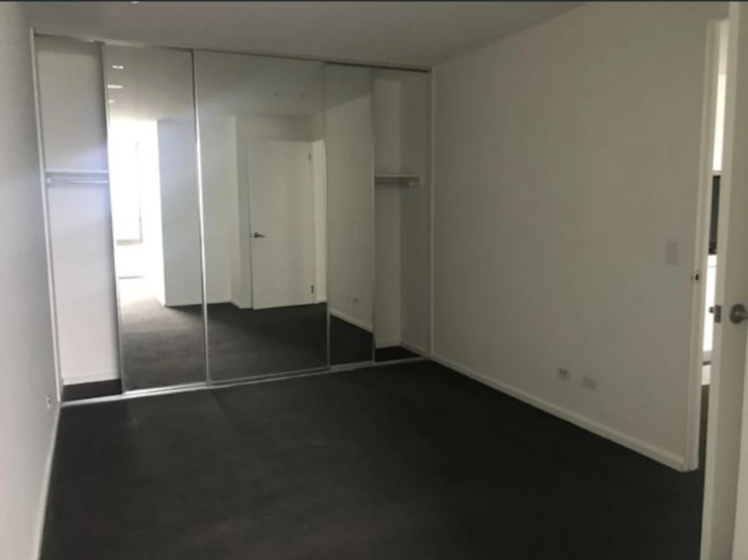 $150, Flatshare, 2 bathrooms, Kavanagh Street, Southbank VIC 3006
