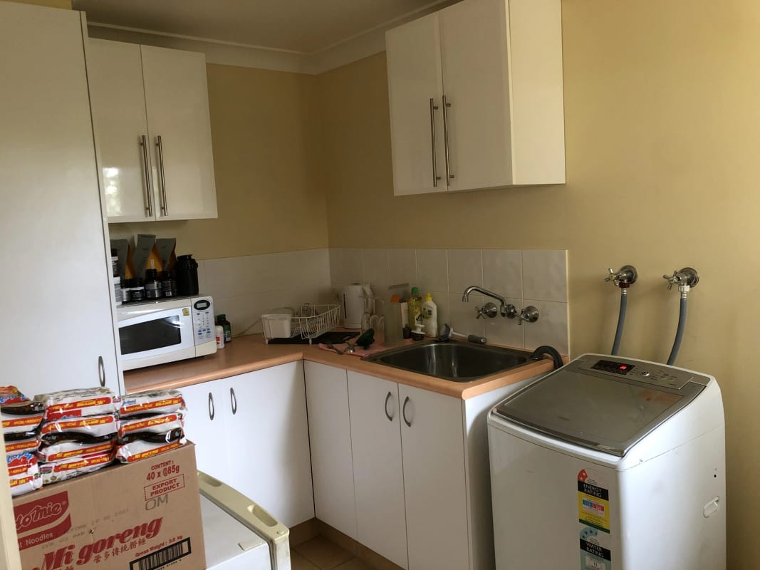 $220, Share-house, 5 bathrooms, Satinash Terrace, Banora Point NSW 2486