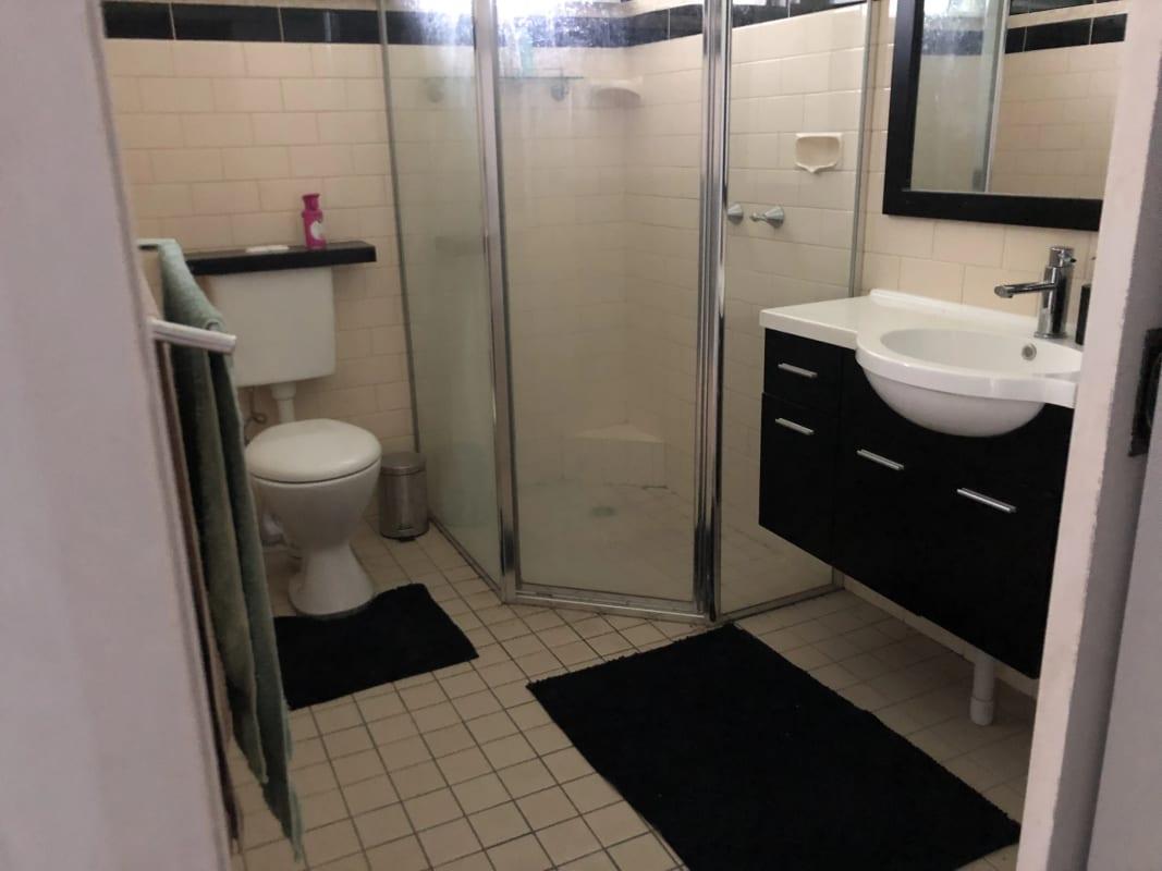 $195, Share-house, 2 rooms, Saint Johns Avenue, Mangerton NSW 2500, Saint Johns Avenue, Mangerton NSW 2500
