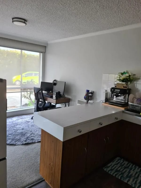 $180, Flatshare, 2 bathrooms, Lissadell Court, New Town TAS 7008