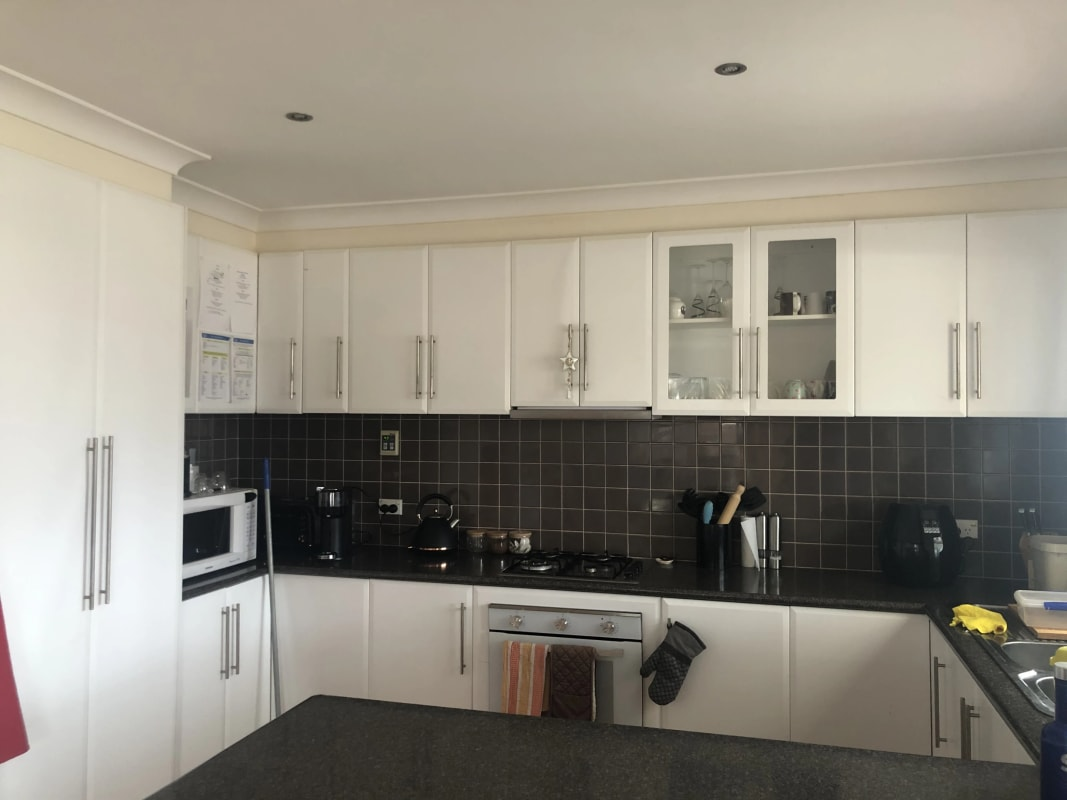 $150, Share-house, 2 rooms, Wiregrass Court, South Morang VIC 3752, Wiregrass Court, South Morang VIC 3752