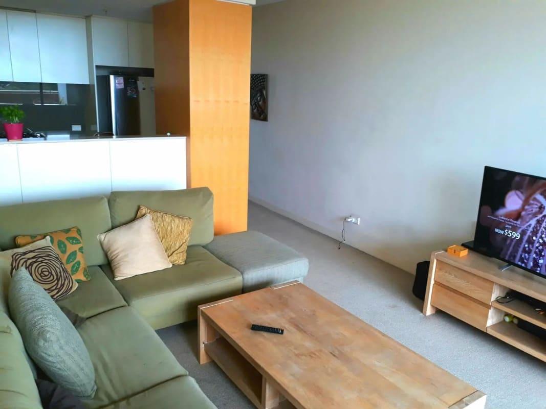 $310, Flatshare, 3 bathrooms, Brodie Spark Drive, Wolli Creek NSW 2205