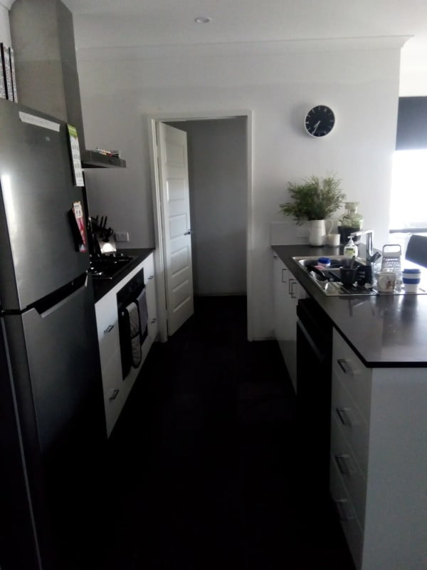 $170, Share-house, 4 bathrooms, Boatwright Avenue, Haynes WA 6112
