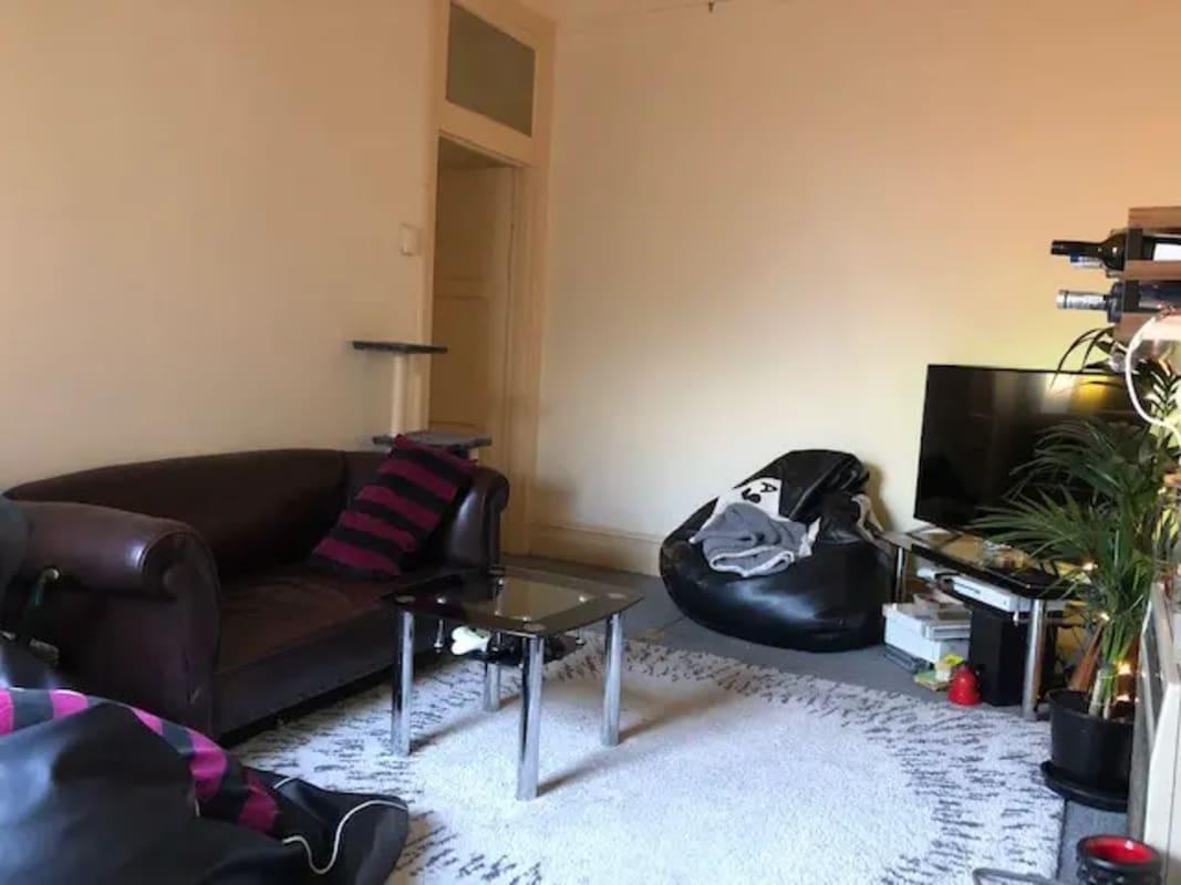 $220, Share-house, 2 bathrooms, Punt Road, Windsor VIC 3181