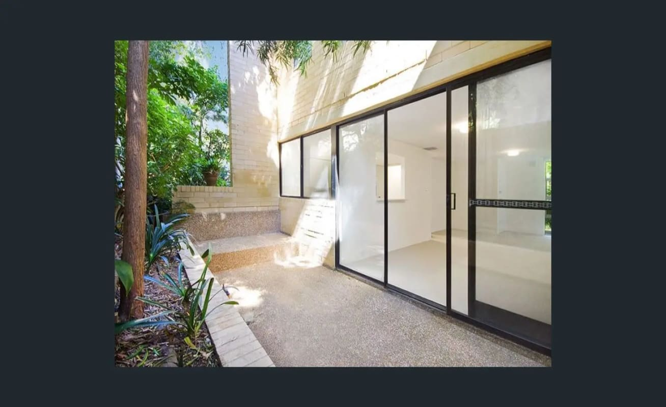 $230, Share-house, 3 bathrooms, Doohat Avenue, North Sydney NSW 2060