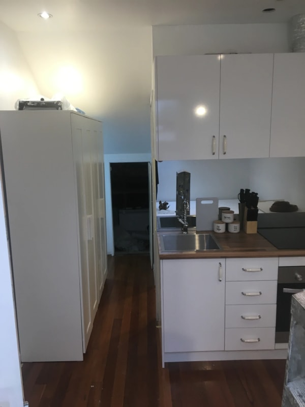 $330, Share-house, 4 bathrooms, Lord Street, Newtown NSW 2042