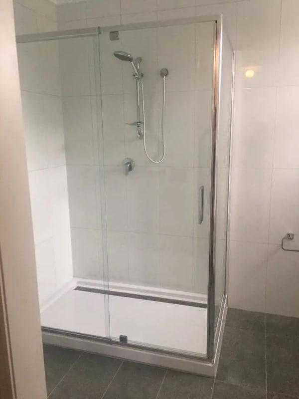 $182, Share-house, 4 bathrooms, Howlett Street, Kensington VIC 3031