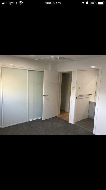 $260, Flatshare, 3 bathrooms, Mildura Street, Coffs Harbour NSW 2450