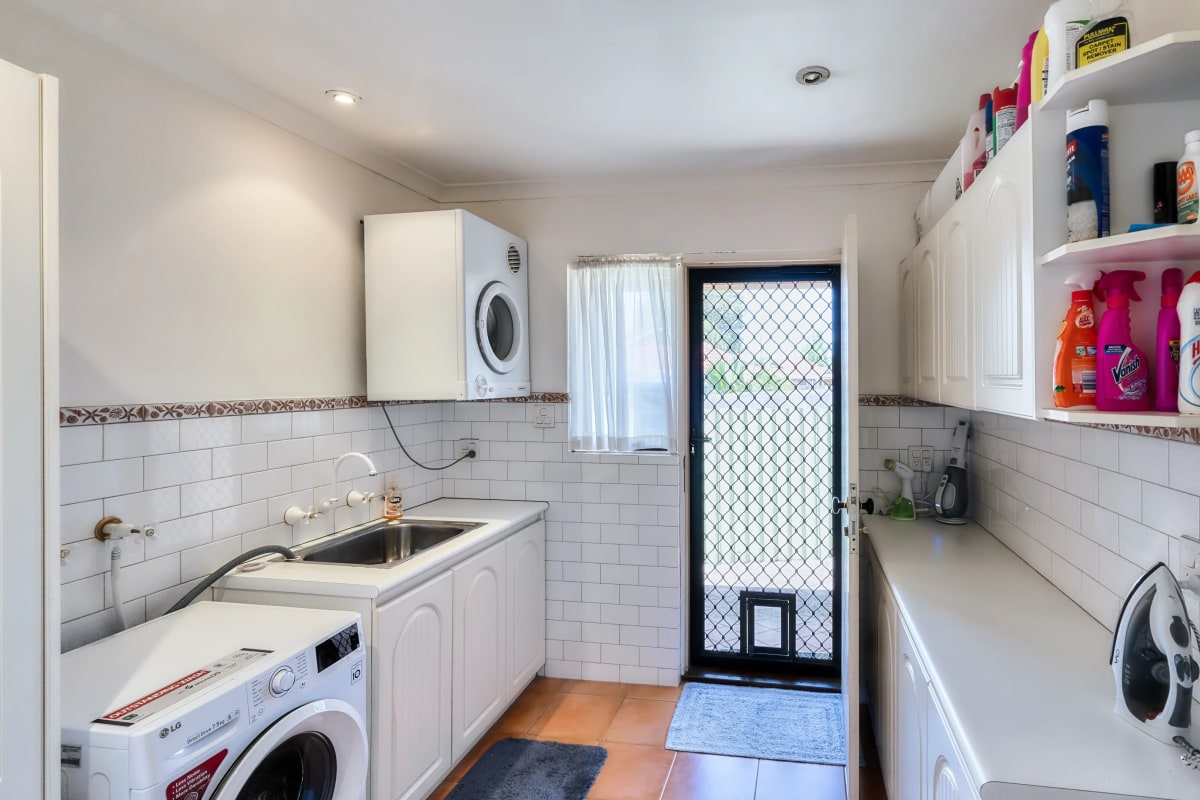 $180-190, Share-house, 2 rooms, Challenger Avenue, Manning WA 6152, Challenger Avenue, Manning WA 6152