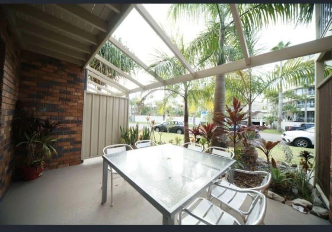 $300, Flatshare, 2 bathrooms, Munna Crescent, Noosaville QLD 4566