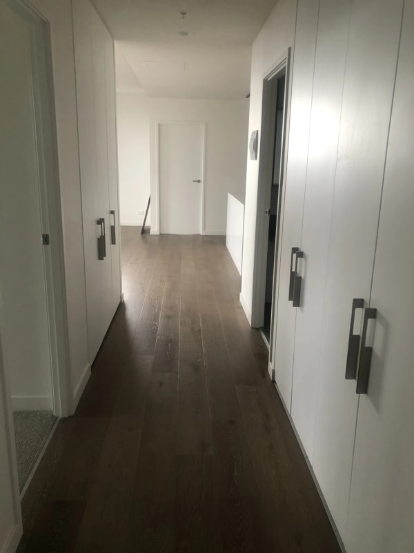$267, Flatshare, 3 bathrooms, Dudley Street, West Melbourne VIC 3003