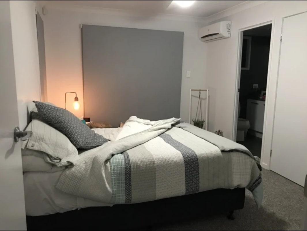 $208, Share-house, 3 bathrooms, Hunter Street, Greenslopes QLD 4120