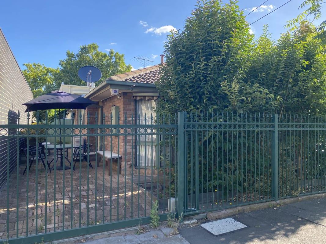 $280, Share-house, 2 bathrooms, Somerset Street, Richmond VIC 3121