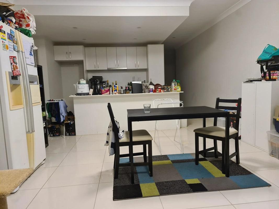 $150, Flatshare, 2 bathrooms, Castlereagh Street, Liverpool NSW 2170