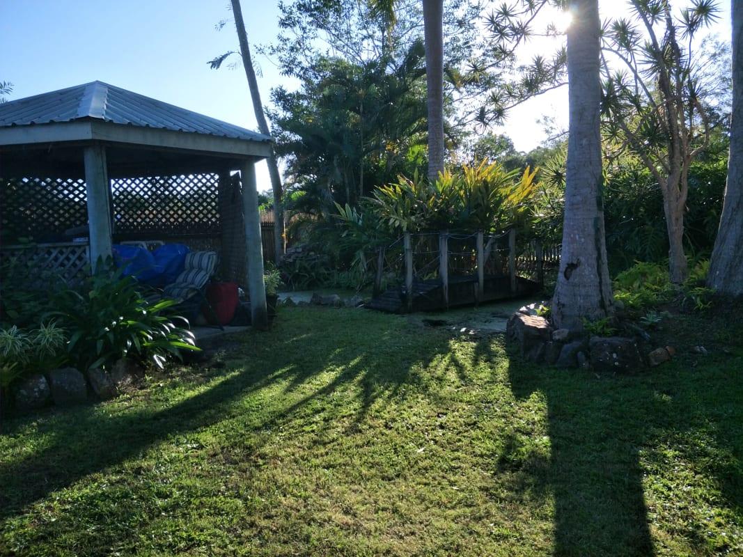 $165, Share-house, 4 bathrooms, Lyne Court, Tewantin QLD 4565