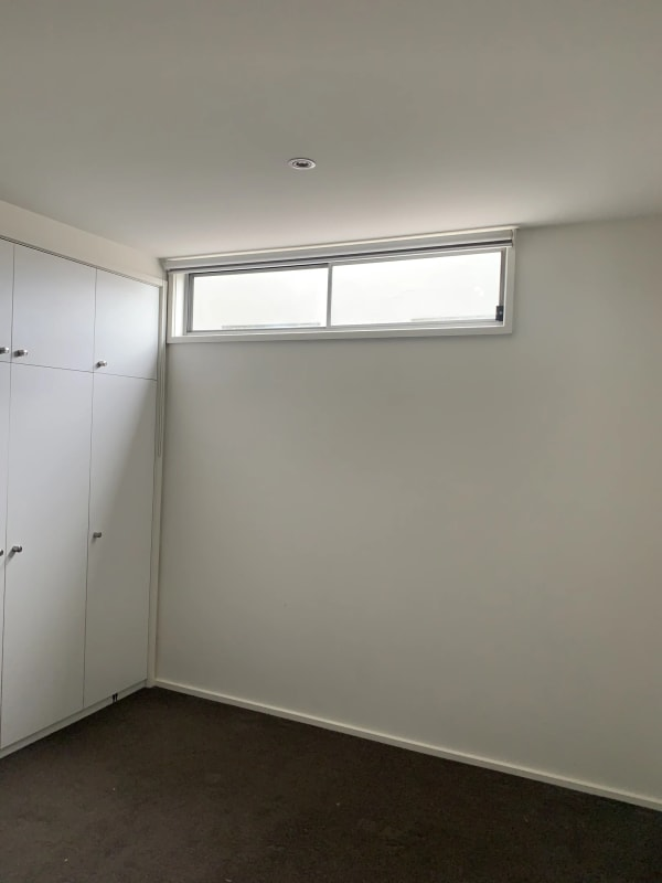 $250, Flatshare, 3 bathrooms, Toorak Road, Toorak VIC 3142